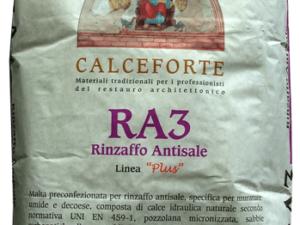Linea Intonaci & Malte Tecniche